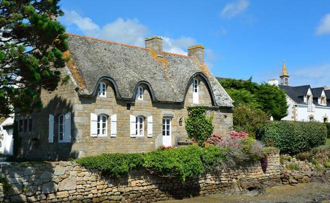 Le courtier immobilier : avantages et inconvénients