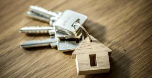 Quel achat immobilier pour un premier investissement ?
