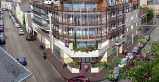 Les portes d'entrée de l'investissement immobilier locatif
