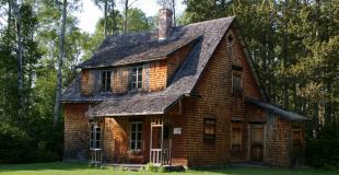 Acheter un bien immobilier sans être marié