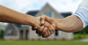 Le crédit immobilier à 110% : tout ce qu'il faut savoir