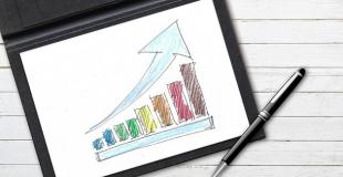 Taux fixe ou taux variable pour son crédit immobilier ? Le pour et le contre !