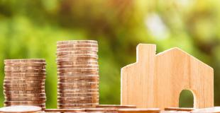 Premier achat immobilier : quel est l'apport minimum pour avoir un crédit ?