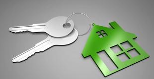 A quel moment est-il utile de renégocier son prêt immobilier ?