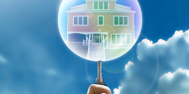 Quand et pourquoi utiliser un prêt relais ? Quels sont les risques ?
