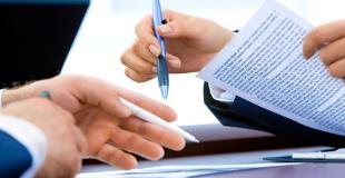 Quelle différence entre compromis de vente et promesse de vente ?