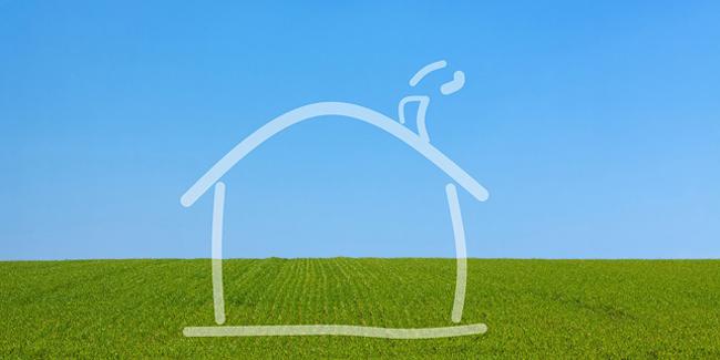 Que faut-il vérifier avant l'achat d'un terrain à construire ?