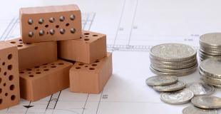Comment inclure les travaux dans son financement d'achat immobilier ?