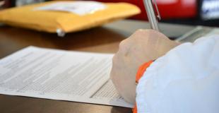 Prêt immobilier : quels sont les délais de validité et d'acceptation