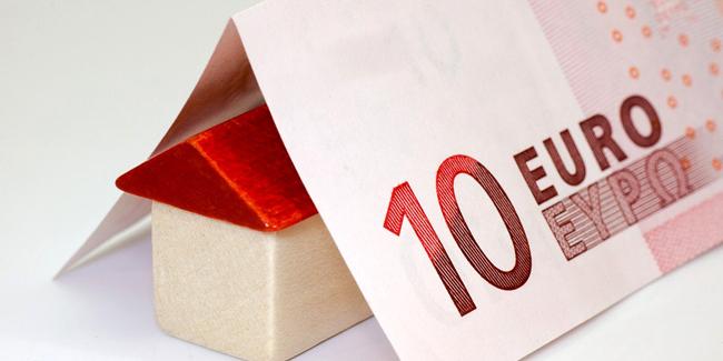 5 astuces pour trouver un crédit immobilier pas cher