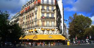 Immobilier à Paris : est-il encore possible d'acheter à bon compte ?