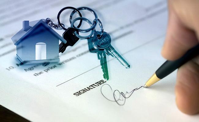 10 conseils pour bien acheter sa maison ou son appartement