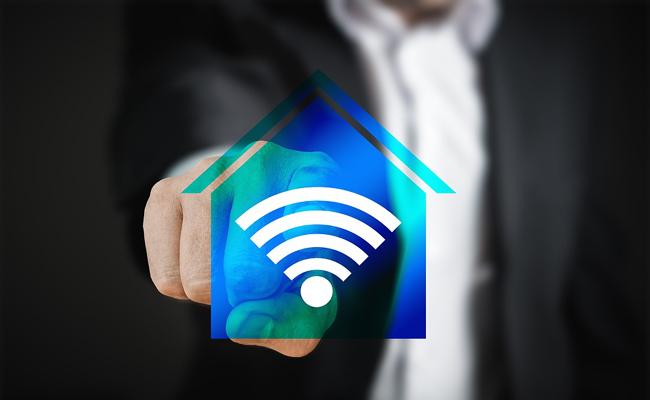 5 bonnes raisons d'installer un interphone dans sa maison