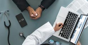 Assurance prêt immobilier sans examen médical : est-ce possible ?