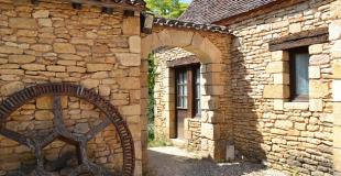 Rachat de prêt immobilier avec hypothèque : explications