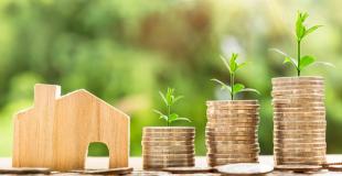 Quels sont les frais inhérents au rachat de crédit immobilier ?