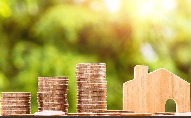 Comment trouver l'assurance de prêt immobilier la moins chère ?