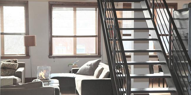 Vente d'un bien immobilier de particulier à particulier : les étapes indispensables