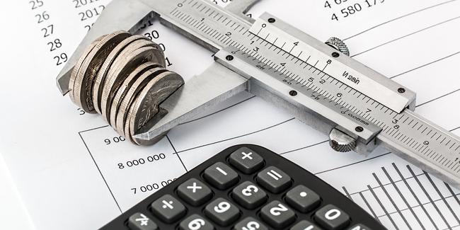 Comment estimer le coût d'un crédit immobilier ?