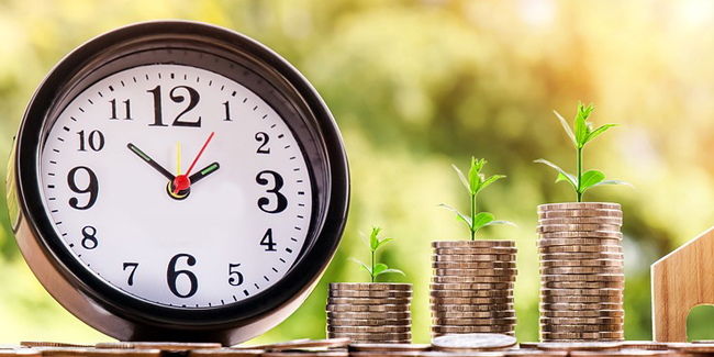 Peut-on conserver son crédit immobilier malgré la vente de son bien ?
