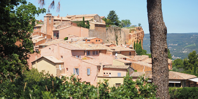 Un crédit immobilier avec un salaire de 1 300 € mensuel, est-ce possible ?