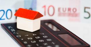 Obtenir un crédit immobilier avec un seul salaire : quelles conditions ?