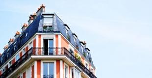 5 raisons de privilégier l'investissement immobilier plutôt que boursier