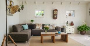 Le home staging : explication, quel avantage pour la vente de son bien immobilier
