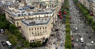 Comprendre l'Impôt sur la Fortune Immobilière (IFI) : définition, barème, déclaration
