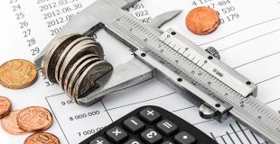 Comment savoir si mes revenus sont suffisants pour défiscaliser dans l'immobilier ?