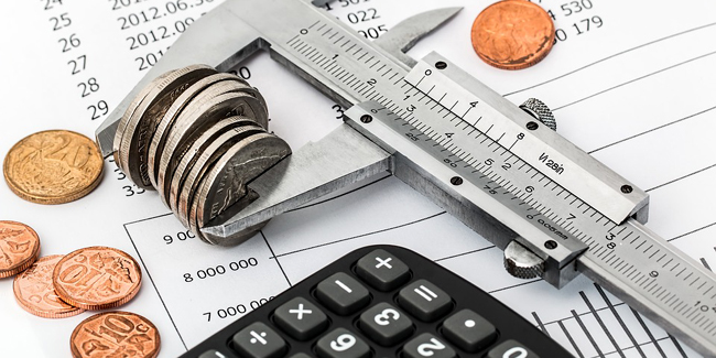 Changer d'assurance de prêt en cours de remboursement : la méthode !