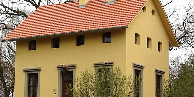 Suspendre un crédit immobilier : marche à suivre et conséquences