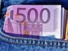 Prêt immobilier avec apport de 30 000 € : combien puis-je emprunter ?