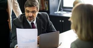 Courtier en crédit immobilier : comment le choisir ?