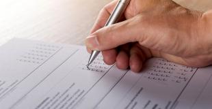 Quels sont les diagnostics immobiliers obligatoires pour vendre son bien ?