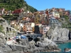 Crédit immobilier pour un achat à l'étranger : explication et simulation
