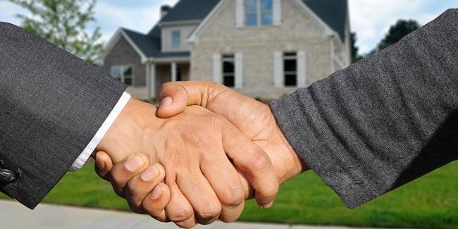 Comment négocier le prix d'une maison ou d'un appartement ?