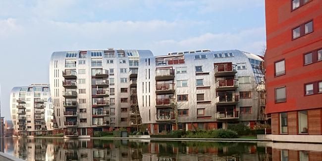 Défiscaliser grâce à un achat immobilier : quel est le meilleur programme ?