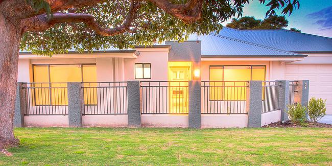 Offre de prêt immobilier sans assurance : où trouver ?