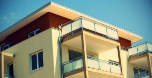 Projet d'achat immobilier : quand faut-il interroger les banques ?