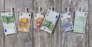 Emprunt immobilier de 200 000 euros : quelle durée optimum de remboursement ?