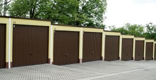 Acheter des garages ou places de parking pour les louer : bonne ou mauvaise idée ?
