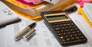 4000 euros d'impôts annuels : quelle défiscalisation immobilière ?