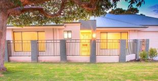 Offre de prêt immobilier sans assurance : où et comment trouver ?