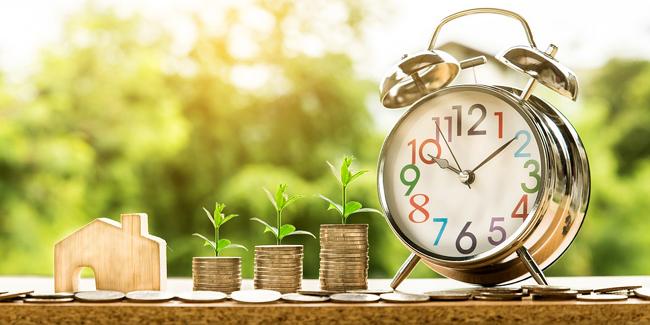Compromis signé : comment trouver un crédit immobilier en urgence ?
