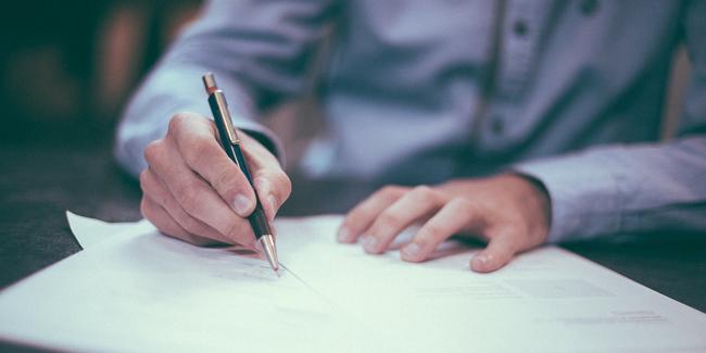 Trouver un crédit immobilier rapidement après la promesse de vente