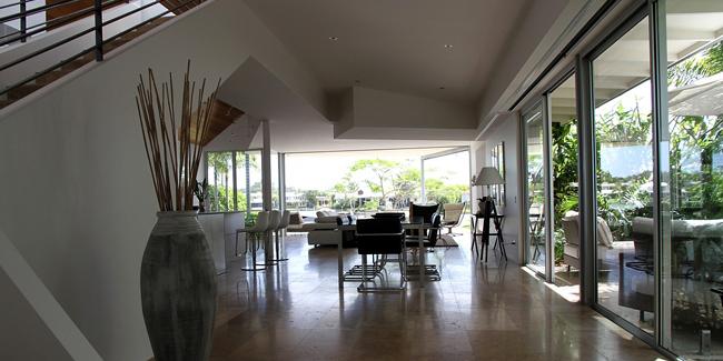 Comment et par qui faire estimer le prix de sa maison ou son appartement ?