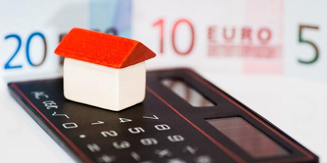 Achat immobilier : comment déterminer son budget ?