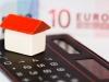Achat immobilier (maison ou appartement) : comment déterminer son budget ?