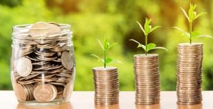Inclure un crédit conso dans un crédit immobilier : conseils et mode opératoire